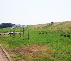 手樽海浜公園