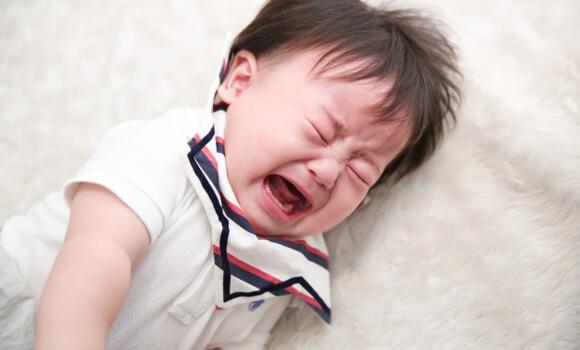 産後うつや虐待について