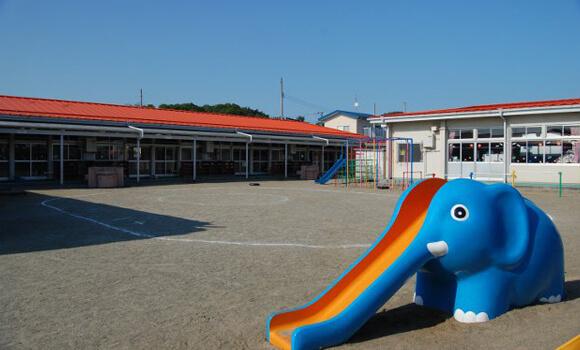 磯崎保育所